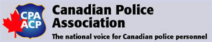 banner-canadianpoliceassociation