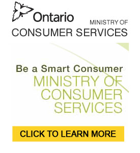 consumer_ministry