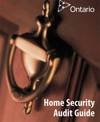 home-security-audit-guide-cover