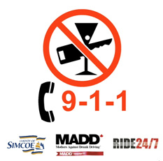 impaired-driving-madd
