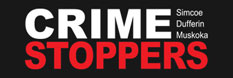 impaired-logo-crime-stoppers